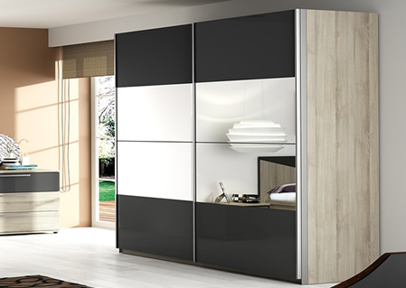 armoire Tanger