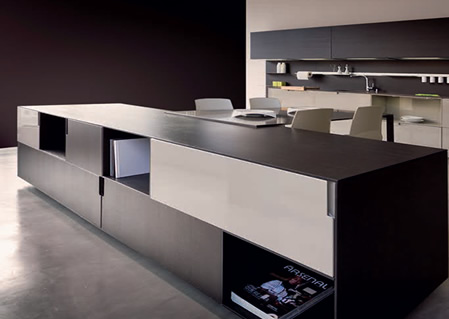 Modeles cuisines cuisine modeles cuisines ikea avec or for Agencement cuisine lapeyre